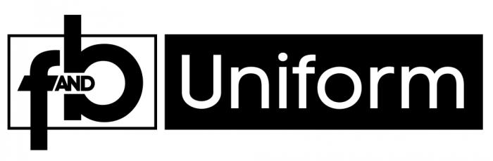 fe1f3fe0 Best Uniform Design Certificate 2018