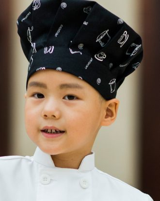 032a913d Kid's Uniforms | F&B Uniform Top Supplier for Chef Clothing in SG & MY