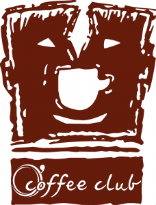 O'Coffee Club