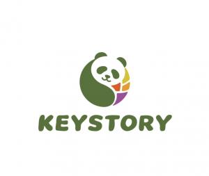 keystory