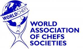 World Association Of Chef Societies
